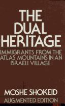 Download The Dual Heritage