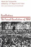 Download Recollections