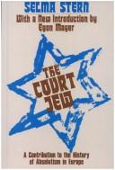 The court Jew