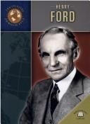 Download Henry Ford
