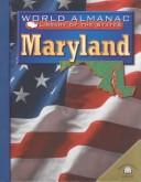 Download Maryland