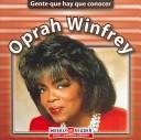 Download Oprah Winfrey