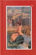 Download Keeping Secrets (Orphan Train Adventures)