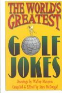 Download Worlds Greatest Golf Jokes
