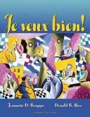 Download J'Veux Bien
