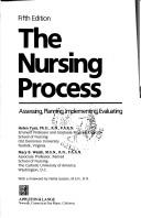 Download The nursing process
