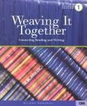 Download Weaving it together