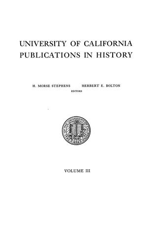 Download Texas in the middle eighteenth century