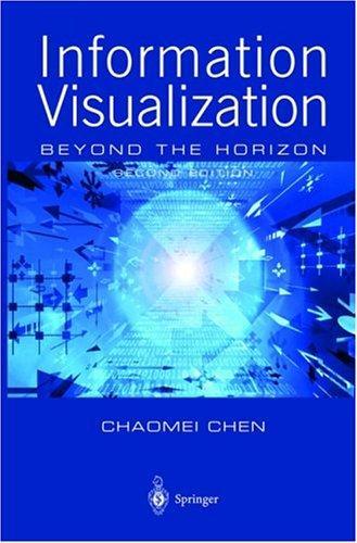 Download Information Visualization