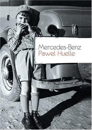 Download Mercedes-Benz