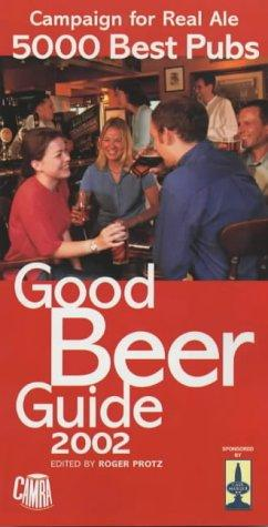 Download The Good Beer Guide