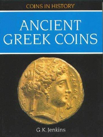 Download Ancient Greek coins