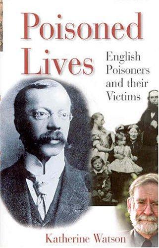 Download Poisoned Lives
