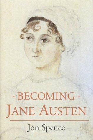 Download Becoming Jane Austen