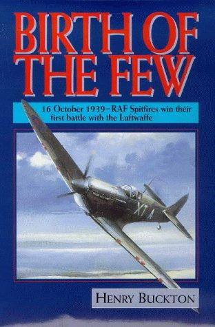 Download Birth of the Few