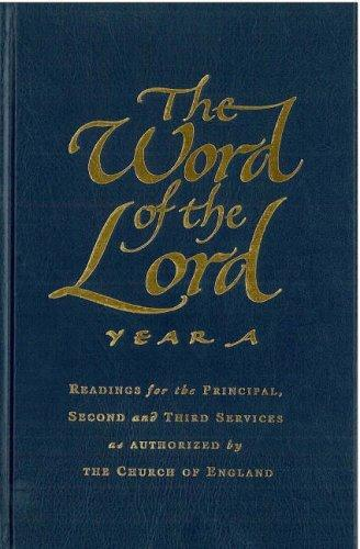 Download The Word of the Lord