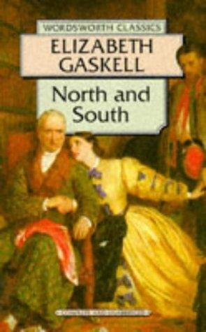 Download North and South (Wordsworth Classics) (Wordsworth Collection)