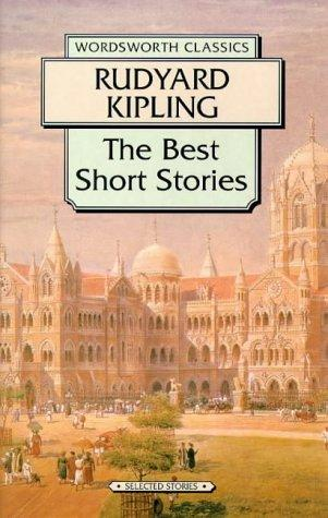 The Best Short Stories (Wordsworth Classics) (Wordsworth Collection)