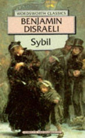 Download Sybil (Wordsworth Collection)
