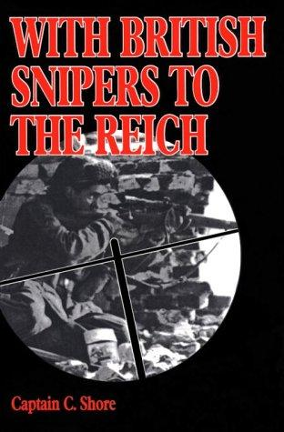 Download With British snipers to the Reich