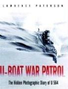 Download U-Boat War Patrol