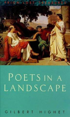 Download Poets in a Landscape