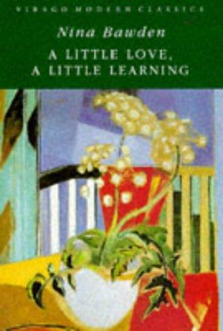 Download A little love, a little learning
