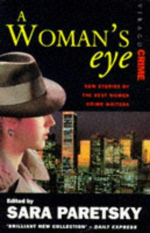 Download A Woman's Eye