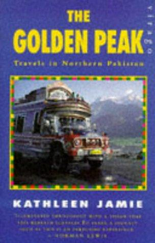 Golden Peak
