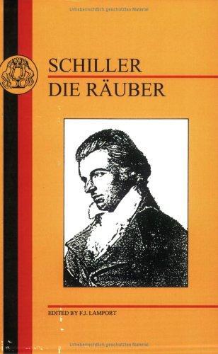 Download Die Räuber