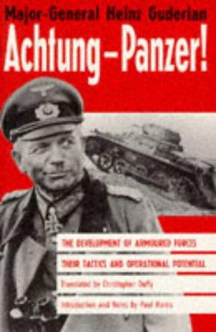 Download Achtung-Panzer!