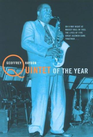 Download Quintet of the Year
