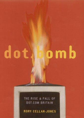 Download Dot.Bomb