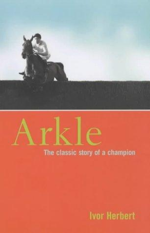Download Arkle