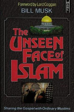 Download The Unseen Face of Islam