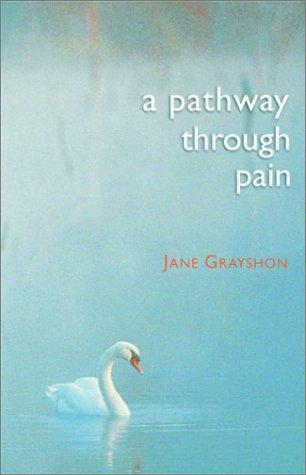 Download A Pathway Through Pain