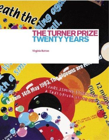 Download Turner Prize