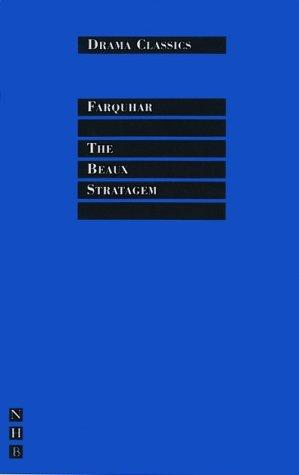 Download The Beaux Stratagem (Drama Classics)