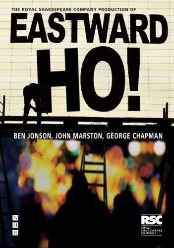 Download Eastward ho!