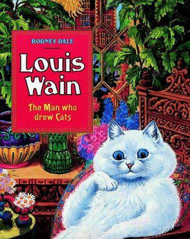 Download Louis Wain – The Man Who Drew Cats