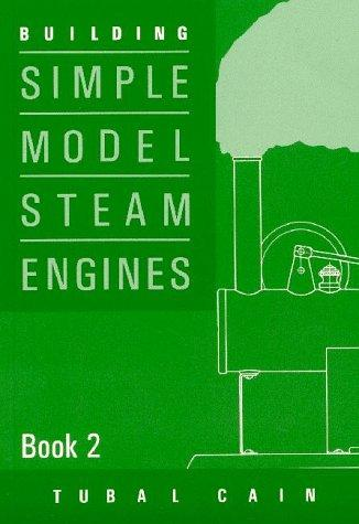 Download Building Simple Model Steam Engines