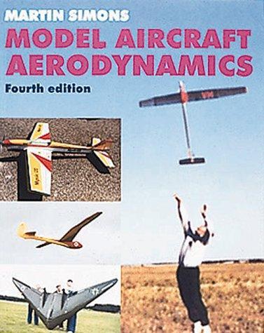 Download Model Aircraft Aerodynamics