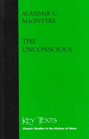 Download The Unconscious