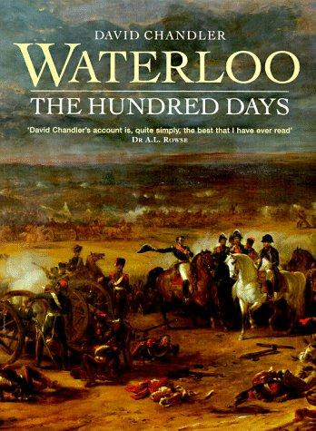 Download Waterloo