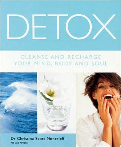 Download Detox