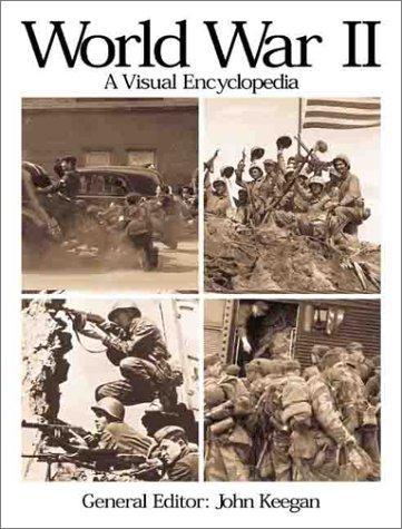 Download World War II
