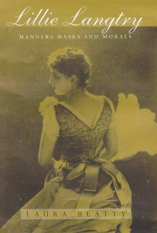 Download Lillie Langtry