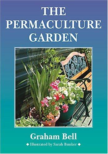 Download The Permaculture Garden