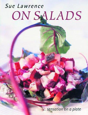 On Salads