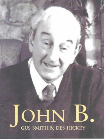 Download John B.